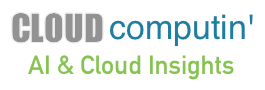 CloudComputin.com - AI and Cloud Computing Insights and Projects